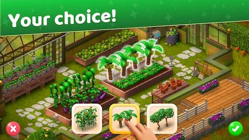 3_Your Choice