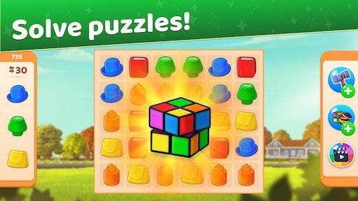 4_Solve_Puzzles