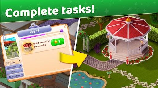 5_Complete_Tasks