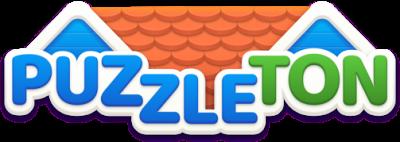 logo_export_size